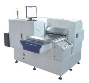 CNC V Grooving Machine (660PN)
