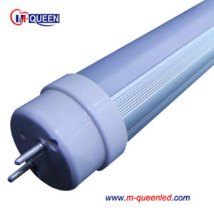 Safely Standard 600mm 9W T10 LED Tube Light with CE RoHS & FCC (MQ-T10-60CM-9W)