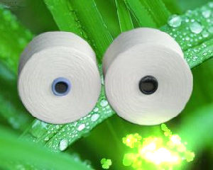 100% Spun Polyester Yarn for Sewing Thread (20s/3) pictures & photos