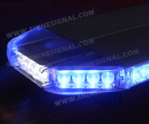 New Design Public Safety LED Police Warning Light (L8800) pictures & photos