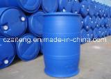 Ethyl Trifluoroacetate pictures & photos