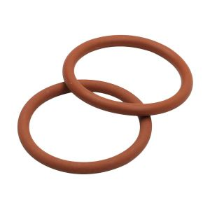 High Quality Rubber Seal Ring / X-Ring pictures & photos