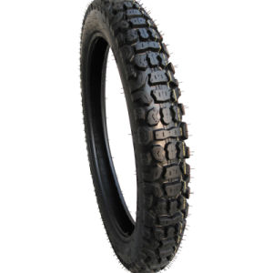 Motorcycle Tyre 2.75-17 2.75-18 3.00-17 3.00-18 pictures & photos
