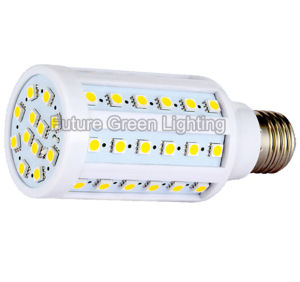 CE, RoHS Approved 8W E27 LED Light (FGLCB-60S5050) pictures & photos