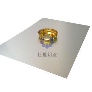 Anodized Matt Bright Aluminium Mirror Ceiling (A5600)