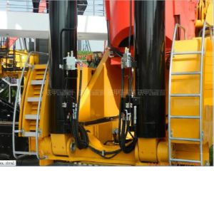 Sany High Quality Truck Crane pictures & photos