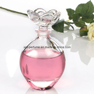 Nice Perfume Nice Fragrance Women and Man Perfume Essential Oil pictures & photos