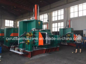 55L Rubber Kneader Mixer Machine pictures & photos