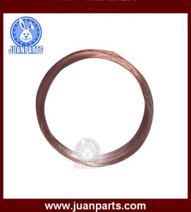 Copper Coil Capillary Tube for Air Conditioner and Refrigerator pictures & photos