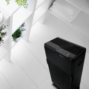 Electronic Air Purifier, UV-Photo Catalytic Air Purification System pictures & photos