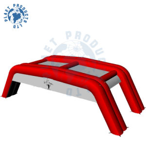 Giant Airtight Inflatable Tent (PLT40-022)
