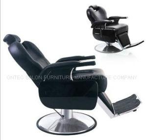 Barber Chair (OTC-88001IG)