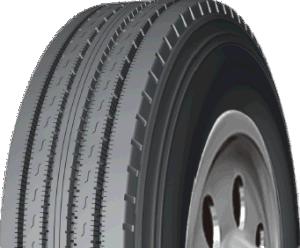TBR Tire, Truck&Bus Tire, Radial Tire Bt212 11r24.5 pictures & photos