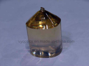 Optical Lithium Niobate (LiNbO3) Crystal Lens pictures & photos