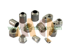 High Precision Guide Post Bushing for Die Set (MQ2012) pictures & photos
