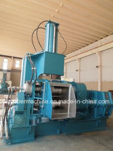 Hot Sale 75L Rubber Dispersion Mixer Machine pictures & photos