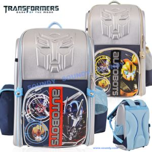 Transformer Backpack with EVA Frame