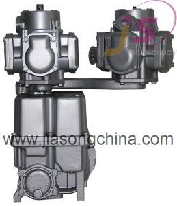 Fuel Dispenser Petrol Oil Combination Pump pictures & photos