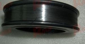 High Quality 99.95% Black Molybdenum Wires for Sale pictures & photos