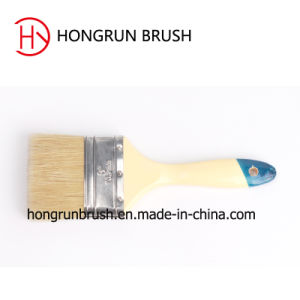 Bangladesh a 60 Paint Brush with Wooden Handle (HYW035) pictures & photos