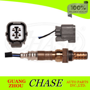 Oxygen Sensor for Acura Tl 36531-P5p-004 Lambda pictures & photos