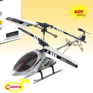 R/C Heilcopter (JY-6020I)