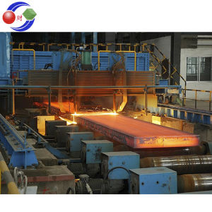 Continuous Casting Machine From China/Chinese Manufacturer pictures & photos
