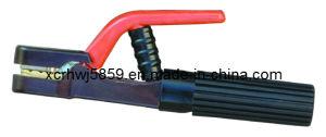 Welding Holder (HL-060)