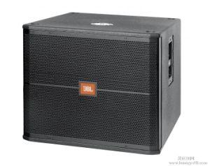Professional Speaker /Subwoofer/ HiFi Speaker /Loudspeakr /Hot Sale Speakersrx718 Subwoofer pictures & photos