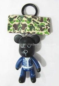 Plastic Toy (CW-5063)