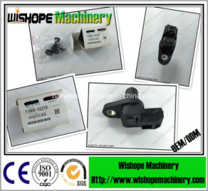 Sensor for Kubota 688 Combine Harvester Spare Parts pictures & photos