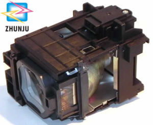 Projector Lamp Np06lp for Nec Projector (NP06LP)
