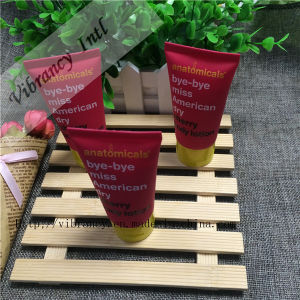 50ml Professional Hotel Shampoo and Body Lotion in Tube pictures & photos