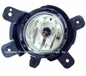 Fog Lamp for KIA Eurostar 06′
