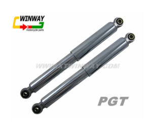 Ww-6277 Pgt Motorcycle Fork Shock Absorber, pictures & photos