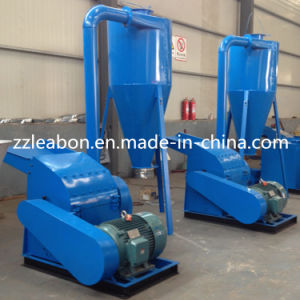 2016 Hot Selling Agricutural Hammer Mill pictures & photos