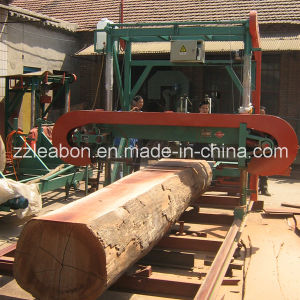 Good Quality Circular Saw Sawmill pictures & photos