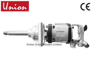 Industrial Air Tools 1 Inch Impact Wrench Ui-1209 pictures & photos