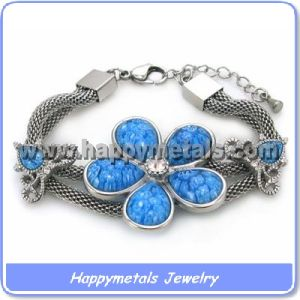 Stainless Steel Bracelets Jewelry Wholesale B3288-1