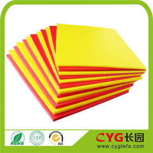 Colourful Sound Insulation& Thermal Insulation XPE&IXPE Foam pictures & photos
