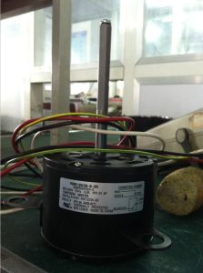 Ydk120-30-6 Air Conditioner Motor pictures & photos