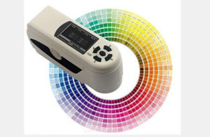 200 High-Quality Colorimeter pictures & photos