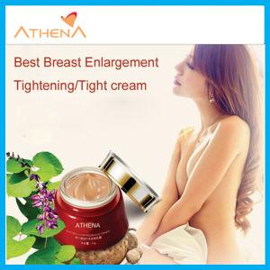 Instant Breast Enlargement Cream pictures & photos
