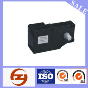 Brand New 2013 Temperature Regulate Actuator for Car Air Conditioning, Electric Actuator CHKZ 2.001.016