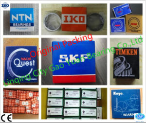 Original SKF Bearing with High Presicion Quality (6203 2Z) pictures & photos