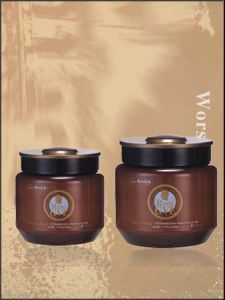 ROM Gve Keratoprotein Hair Mask 500/1000ml (HD-LM-270/HD-LM-269)