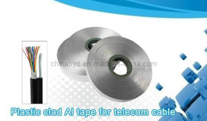 Aluminium Strip for Telecom Cable
