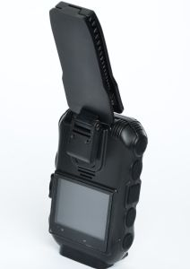 Law Enforcement Equipment Camera Recorder for Police DVR pictures & photos