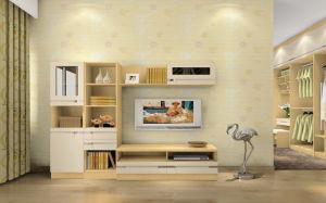 Popular Modern Wardrobe Designs 2017 Mirror Bedroom Furniture Set (zy-051) pictures & photos