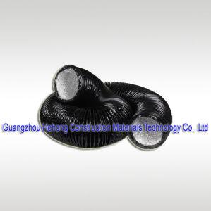 PVC Flexible Duct pictures & photos